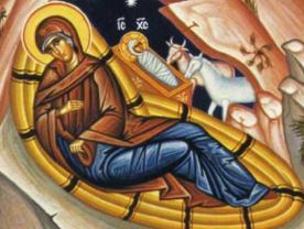 2017年12月 日々の想い(49)「イエス様が好きです」