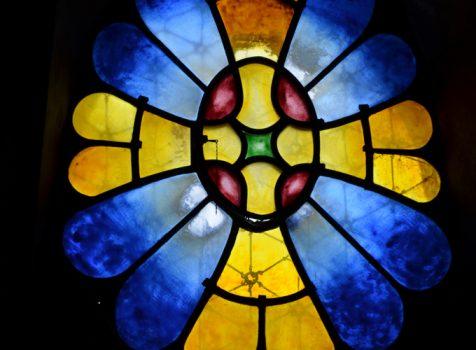 聖書随想(22)「ヘブライ語聖書をめぐる問い④~パウロの場合~」