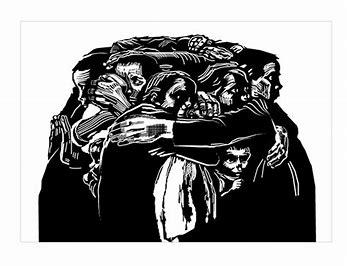 日々の想い(42)「こどもと平和」