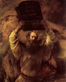 福音のメッセージ「神様あるある」