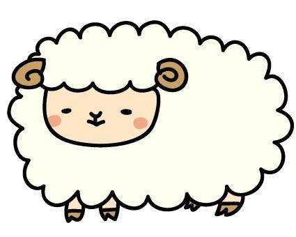2020年9月27日「神の羊は神の声を聞く」金省延師
