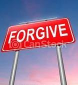 2021年10月 福音のメッセージ「赦してなんぼの人生だから」