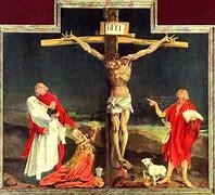 2021年10月 神様のことを知りたいあなたへ(5)「イエスの十字架、その意味①」